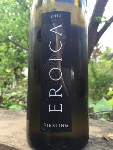 2012-Eroica-ColumbiaValley-Riesling