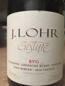 2014-JLohr-Wines-RVG-Gesture