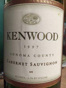 1997-kenwood-vineyard-cabernet-sauvignon