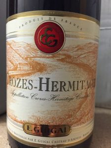 2003-domaine-e-guigal-crozes-hermitage