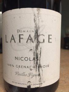 2012-domaine-lafarge-languedoc-grenache