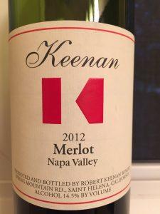 2012-keenan-winery-merlot