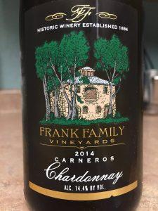 2014-frank-family-carneros-chardonnay