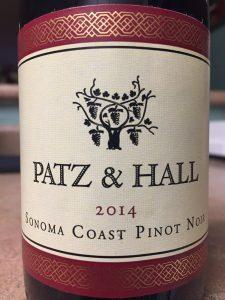 2014-patzhall-sonoma-coast-pinot-noir