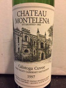 1997-chateau-montelena-calistoga-cuvee