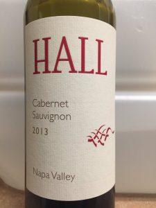 2013-hall-wines-napa-valley-cabernet-sauvignon