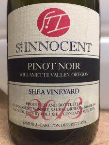 2013-st-innocent-shea-vineyard-pinot-noir