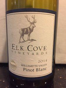 2014-elk-cove-pinot-blanc