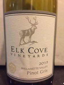 2015-elk-cove-pinot-gris